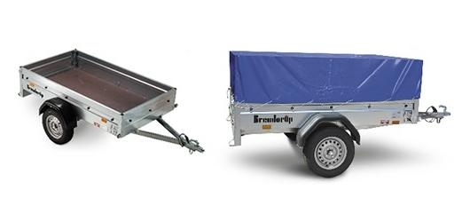 1205s-trailer