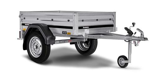 brenderup-1150s-600kg