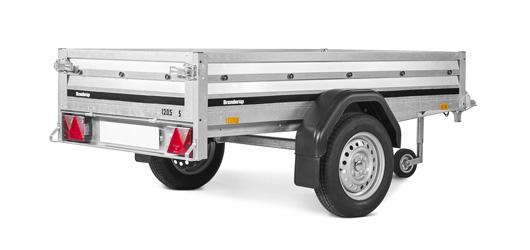 brenderup-1205s-trailer
