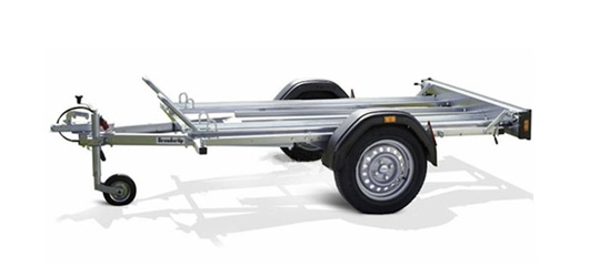 brenderup-2-motorcycle-trailer