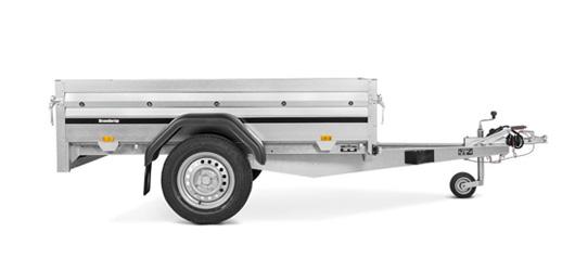 brenderup-2205s-1300kg
