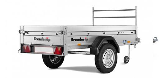 brenderup-2205s-750kg