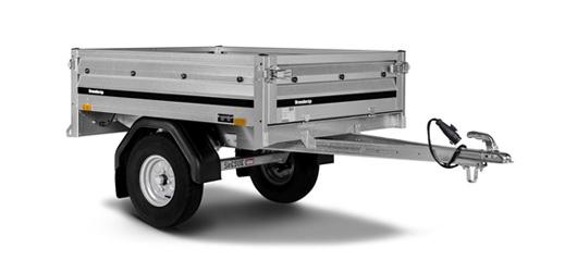 brenderup-3205s-750kg