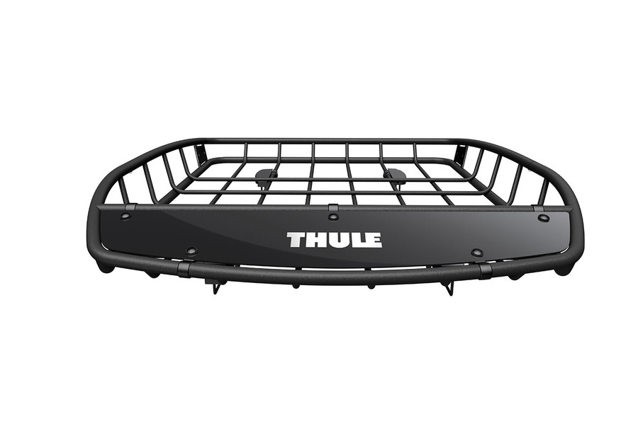 thule-canyon-xt
