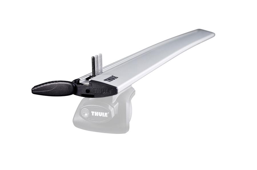 thule-wingbar-960