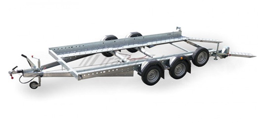 woodford-trailer-car-transporter-trailer